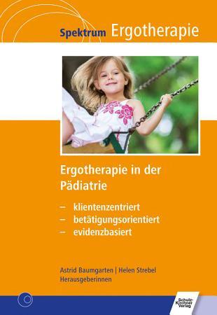 Ergotherapie in der P  diatrie PDF