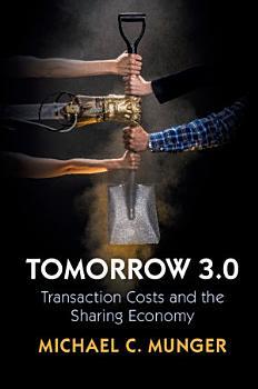 Tomorrow 3 0 PDF