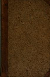 Manuel du meunier, et du constructeur de moulins à l'eau et à grains