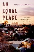 An Equal Place PDF