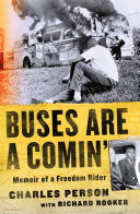 Download Buses Are a Comin  Book