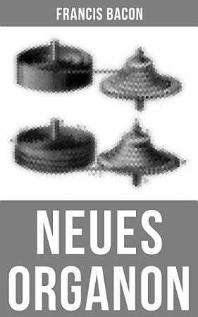 Neues Organon PDF