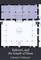 Ephesus  and the Temple of Diana PDF