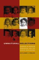 Unnatural Selections PDF