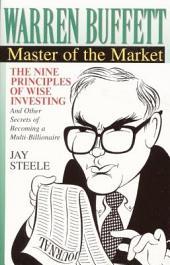 Warren Buffett: Master of the Market
