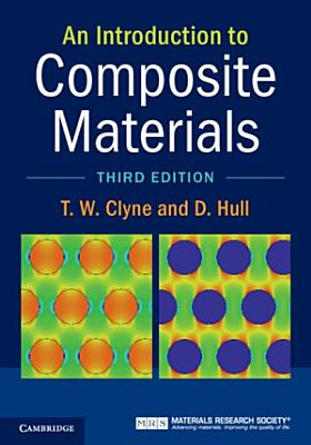 An Introduction to Composite Materials PDF