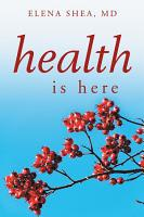 health is here PDF