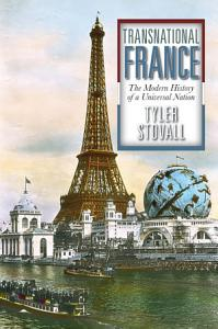 Transnational France