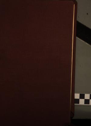 Berliner Titeldrucke PDF