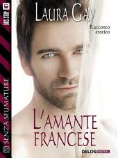 L'amante francese