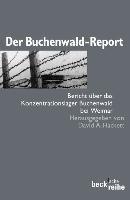 Der Buchenwald Report PDF