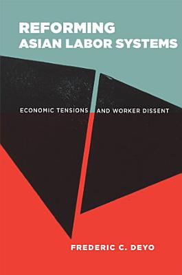 Reforming Asian Labor Systems PDF