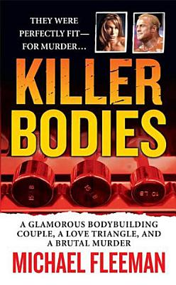 Killer Bodies PDF