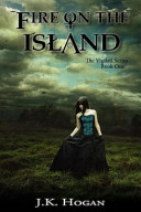 Download Fire on the Island Book