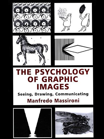 The Psychology of Graphic Images PDF
