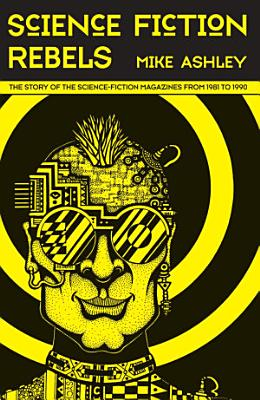 Science Fiction Rebels