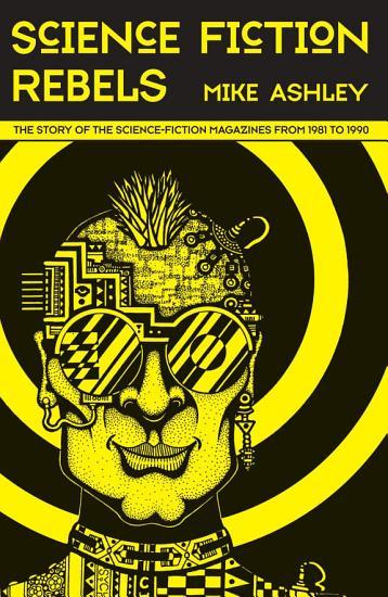 Science Fiction Rebels PDF