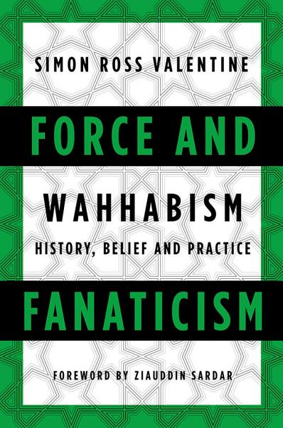 Download Force and Fanaticism Book