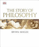The Story Of Philosophy PDF