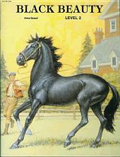 Black Beauty: High Interest Classics with Comprehension Activities