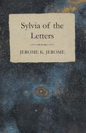 Sylvia of the Letters