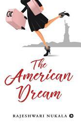 The American Dream Book PDF