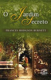 O Jardim Secreto: Edição 2