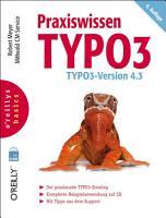 Praxiswissen TYPO3 PDF