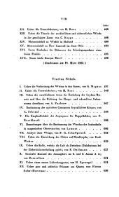 Annalen der Physik und Chemie: Band 2