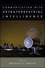 Communication with Extraterrestrial Intelligence (CETI)