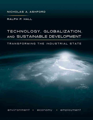 Technology  Globalization  and Sustainable Development