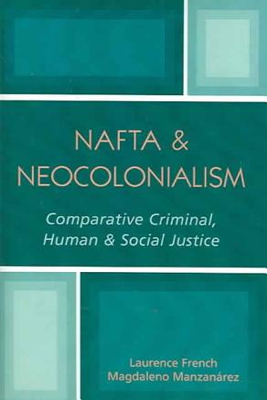 NAFTA   Neocolonialism PDF