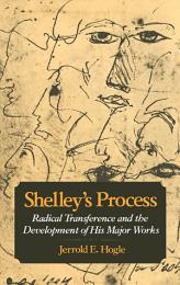 Shelley's Process