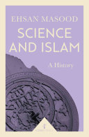 Science and Islam (Icon Science)