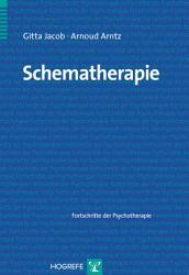 Schematherapie PDF