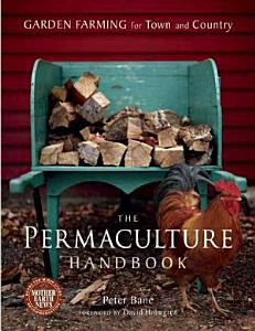 The Permaculture Handbook PDF