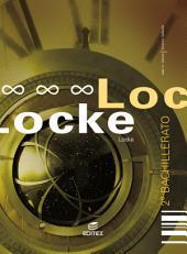 Locke: Bachillerato