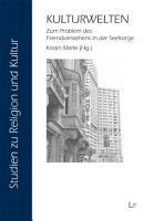 Kulturwelten PDF