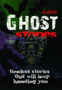 Classic Ghost Stories PDF