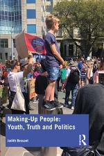 Making-Up People: Youth, Truth and Politics