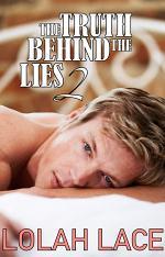 The Truth Behind The Lies 2 (BWWM Interracial Suspense Romance)