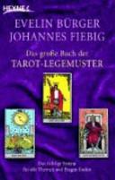 Das gro  e Buch der Tarot Legemuster PDF