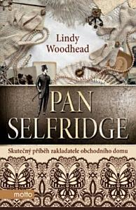 Pan Selfridge PDF
