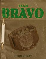 Team Bravo PDF