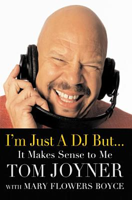 I m Just a DJ But   It Makes Sense to Me