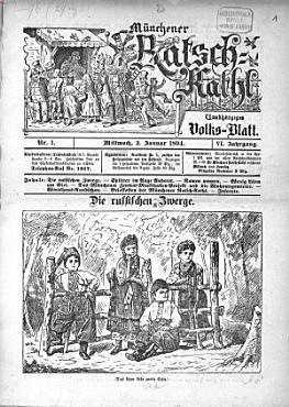 M  nchener Ratsch Kathl PDF