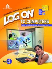 Log On To Computers – 4