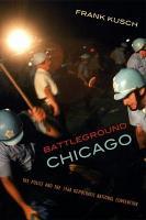 Battleground Chicago PDF