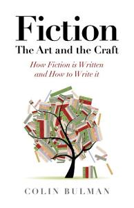 Fiction   The Art and the Craft PDF