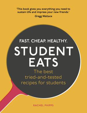 Student Eats